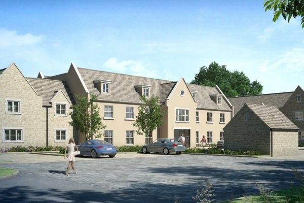 Little Windrush
