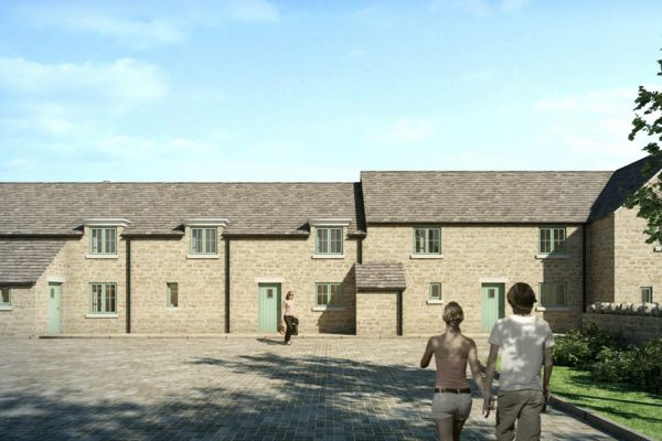 Little Windrush 6
