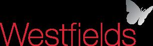 Westfields Homes