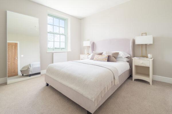 Windrush Heights Apartment 3-9